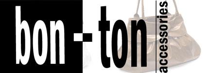 Custom Leather Handbags Online