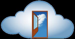 cloud-computing-security-risks-hack