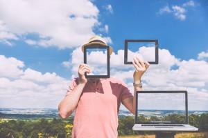 cloud-hosting-alternatives-comparison