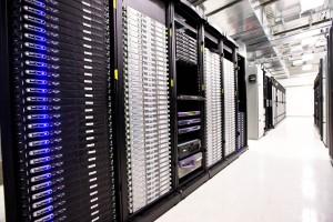 data-center-web-hosting