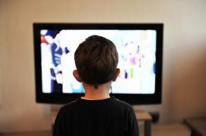 kids-advertising-TV-online-ethics-effectiveness