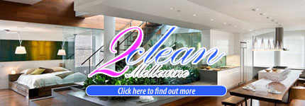 Cleaning Services Hawthorn