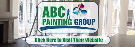 Painting Services Auburn