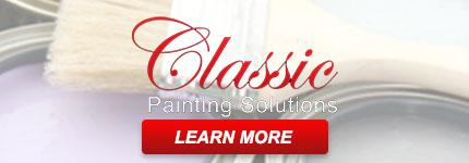Painting Contractors Lane Cove