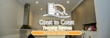 Electrical Services Buderim