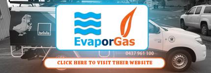 Gas Appliance Repairs Warragul