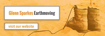 Earthworks Beerwah