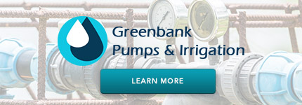 Pumps Pullenvale