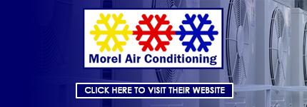Air Con Maintenance Nerang