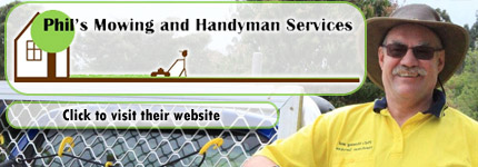 Handyman Services Alstonville