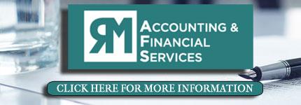 Financial Planning Penrith