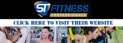 Fitness Training Chermside