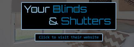 Roller Blinds Mount Eliza