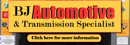 Automotive Repair Baulkham Hills