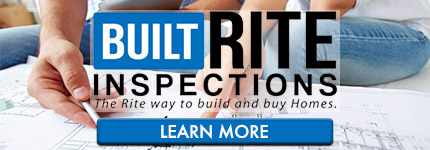 New Home Inspections Wyndham