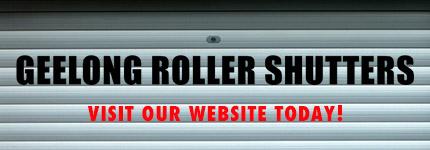 Industrial Roller Shutters Torquay