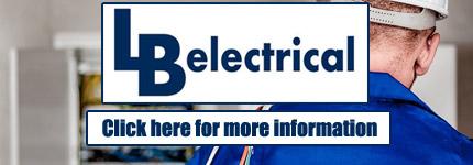Electrical Maintenance Nyah