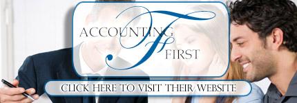Bookkeeping Baulkham Hills