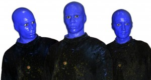 Blue_Man_Group-disease