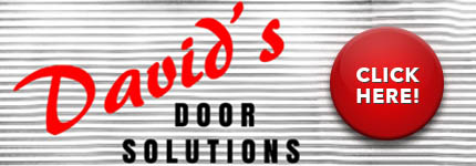 Garage Door Maintenance Altona