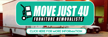 Furniture Removal Cranbourne