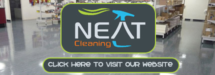 Office Cleaning Narangba