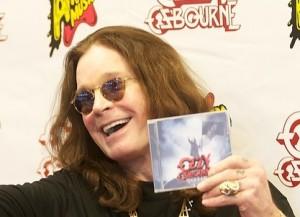 Ozzy_Osbourne_nice_guy_metal