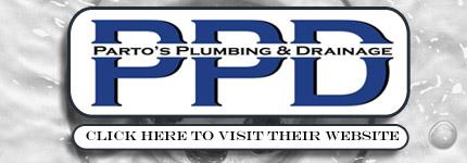 Plumbing Contractor Bulli