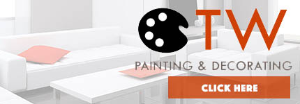 Residential Painting North Sydney