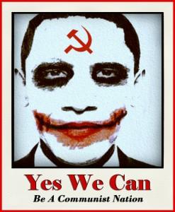 bad-generalisation-obama-communist