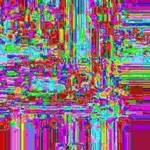 jpeg-glitch-art
