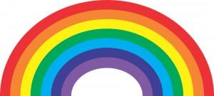 rainbow-jpeg