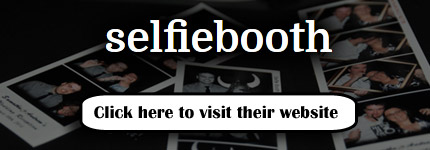 Photo Booth Hire Hervey Bay