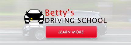 Driving School Bankstown