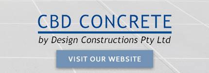 Commercial Concreting Rocklea