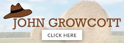 Farm Contracting Ballarat