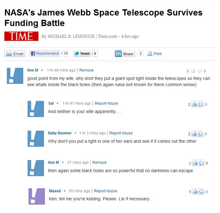 Ken-M-trolling-NASA