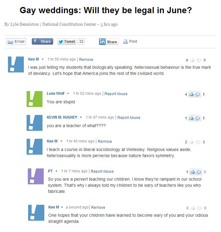 Ken-M-trolling-heterosexuality