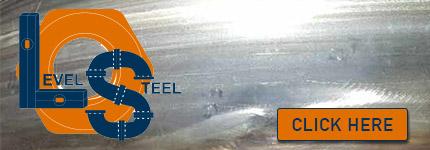 Steel Fabrication Rockingham