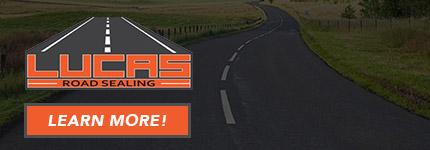 Road Repairs Narrandera