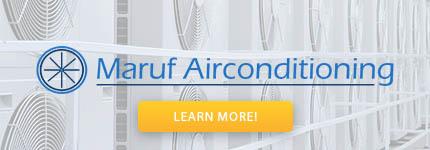 Air Conditioning Installation Bundoora
