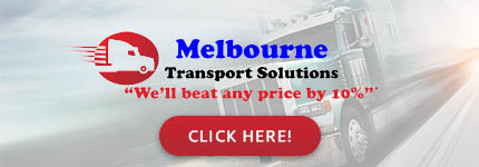 Freight Transport Ringwood