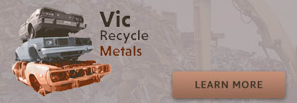 Copper Recycling Cranbourne
