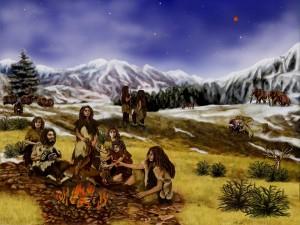 ancient-humans-joke-trolling