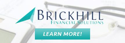 Finance Broker Bondi