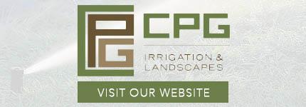 Irrigation Installation St Ives