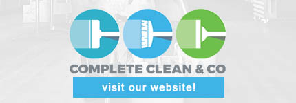 Industrial Cleaning Strathfield