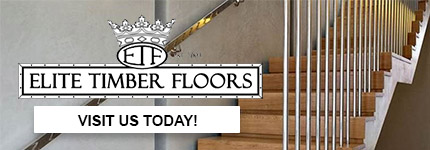 Timber Flooring Supply Dalkeith