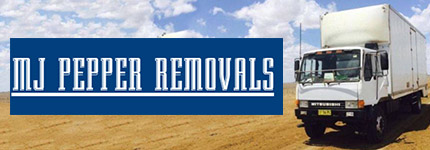 Furniture Removals Port Lincoln