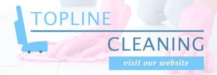 Strata Cleaning Bankstown